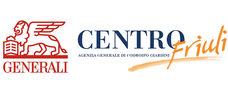 Agenzia Generale Codroipo Giardini